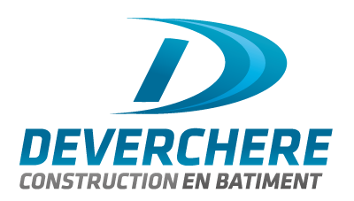 logo-deverchere-400